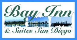 Bay Inn and Suites Blog Logo